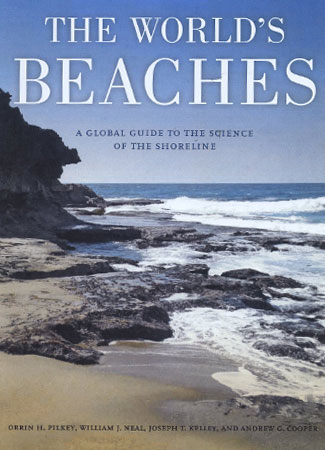 The World's Beaches